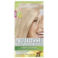 Garnier Nutrisse Ultra Bleach Blonde Creme Lightener
