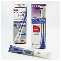 L'Oréal Paris Collagen Filler Lip Contouring Treatment