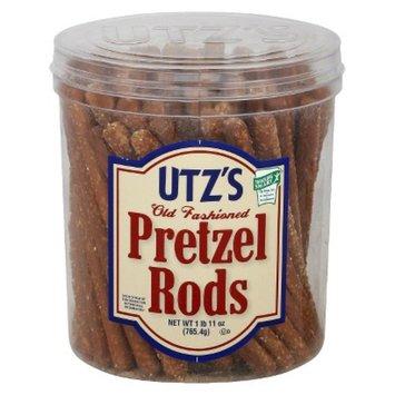 UTZ'S  Pretzel Rods