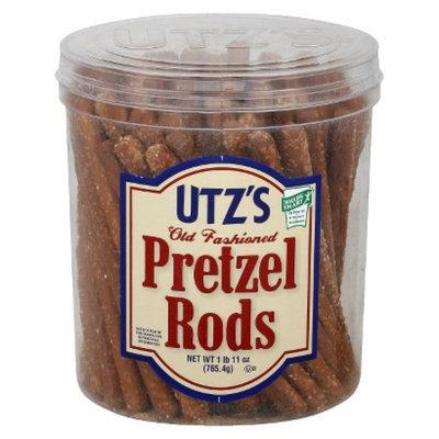 Utz Pretzel Rods