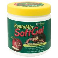 Tetra 29232 ReptoMin SoftGel, 16-Ounce, 453.59-Gram