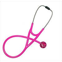 UltraScope Pediatric Stethoscope with Stick Nurse Design