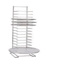 Adcraft ADCRAFT Pizza Tray Rack