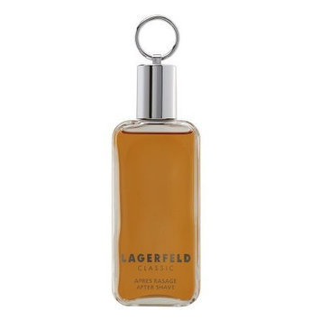 Karl Lagerfeld Lagerfeld Mens After Shave