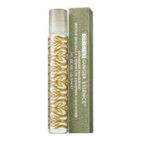 Origins Ginger Essence Intensified Fragrance Rollerball