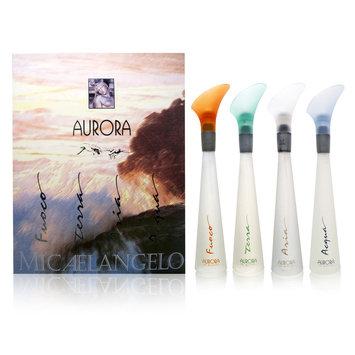 Aurora by Micaelangelo for Women