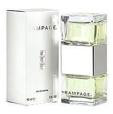 Rampage by Rampage Eau De Parfum Spray 3 oz