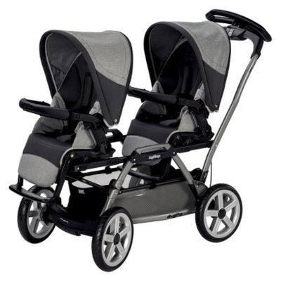 Duette SW Stroller Seats - Atmosphere by Peg Perego