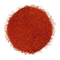 Angelina's Gourmet Mexico / Anaheim Chile Powder, 18 Oz