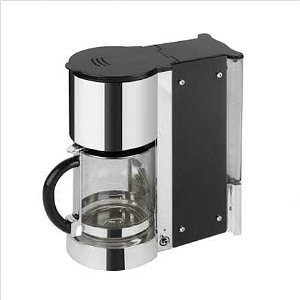 Kalorik Onyx 10 Cup Coffee Maker