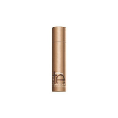 L'Oréal Professionnel Texture Expert Perfect Shimmer Shine Illuminating Mist for Course Hair