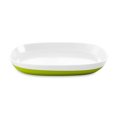 4moms Plate