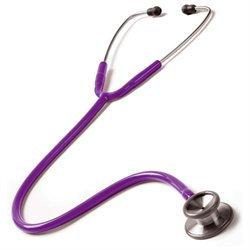 Prestige Medical Clinical I Stethoscope