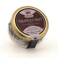 Caviar Line Casina Rossa Truffle and Salt by Nicola de Laurentiis, 3.5 oz