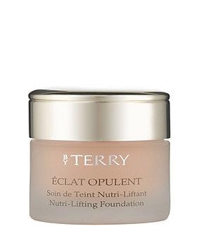 BY TERRY ECLAT OPULENT NutriLifting Foundation, Eclat Naturel, 30 ml
