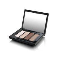 Eyes by Design Transforming Eye Palette Classic Essentials