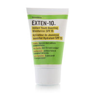 Goodskin Labs 13911903401 Exten10 Instant Youth Boosting Moisturizer SPF 15 50ml1.7oz