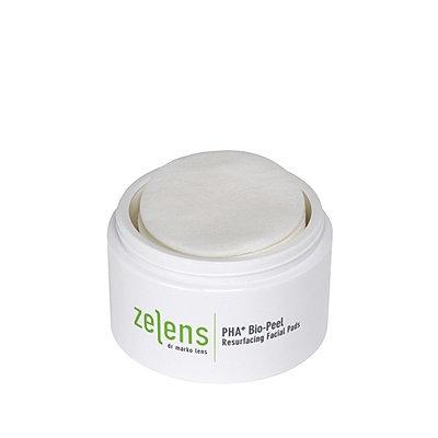 Zelens Resurfacing Facial Pads