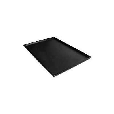 Midwest Metal Products Co. MidWest Dog Crate Replacement Pan 41 x 20