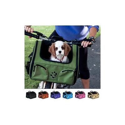 Pet Gear Ultimate Traveler 4 - in - 1