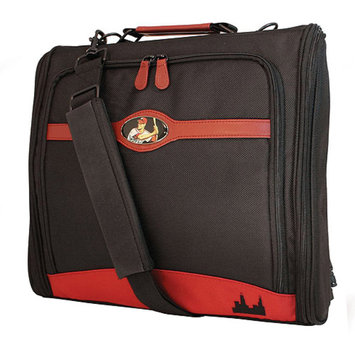 Mobile Edge MOBILE EDGE LLC MP-DLT02 DIG LAPTOP TOTE BLACK