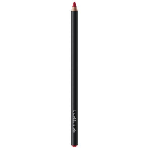 bareMinerals Statement™ Under Over Lip Liner