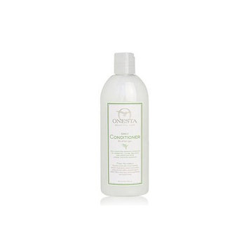 Onesta Mastey Enove Cream Sulfate-Free Shampoo for fine, thin hair (8 oz)