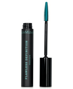 Bare Escentuals bareMinerals Flawless Definition Mascara - Remix Collection
