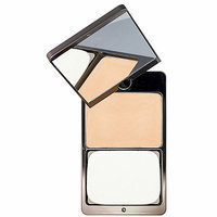 Hourglass Oxygen Foundation Mineral Powder No. 3 0.46 oz