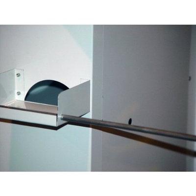 Songbird Essentials Extended Perching Rods
