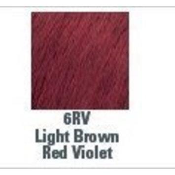 Matrix Socolor Hair Color 3 Oz Tube (7CC-Dark Blonde Copper Copper)