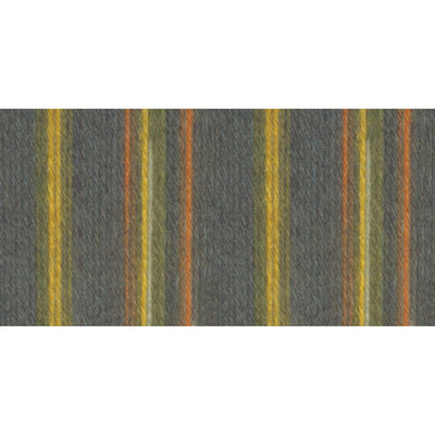 Sock-Ease Sock Yarn - Multicolored Toffee