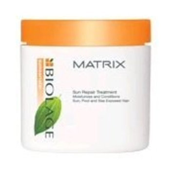 Matrix Biolage Sun Repair Treatment, 5.1 Ounce