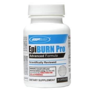Usp Labs Llc Epiburn Pro