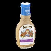 Annie's Naturals Dressing Lite Goddess