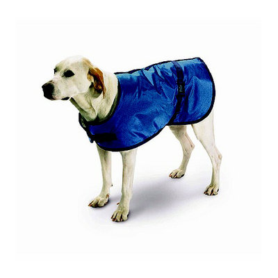 Caddis Pet Products Dog Blanket XLarge 25 to 29 inch