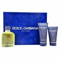 Dolce & Gabbana Gift Set for Men