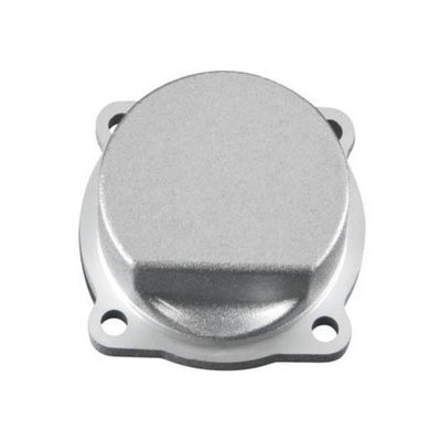 22907000 Cover Plate .32 FH