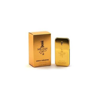 PACO RABANNE 20222265 ONE MILLION by PACO RABANNE -EDT SPRAY