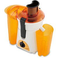 OSTER Oster Compact 400-Watt Juice Extractor