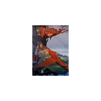 Stoic Studios The Banner Saga Deluxe Edition