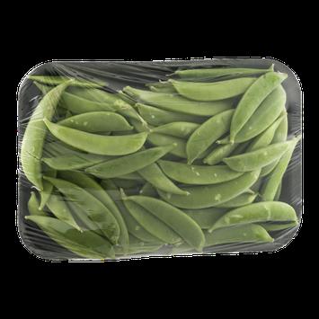 Lancaster Snap Peas