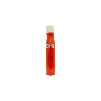 CHI Helmet Head Spritz, 10 oz