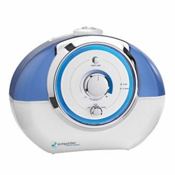 PureGuardian 100-Hour Ultrasonic Humidifier, 1 ea