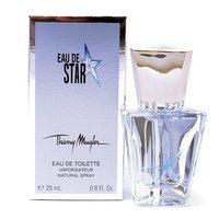 Thierry Mugler Angel Eau De Star Toilette Spray for Women