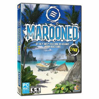 Encore Marooned: 2 Pack (PC Games)