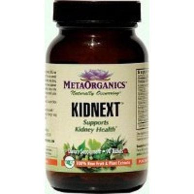 MetaOrganics Kidney Life