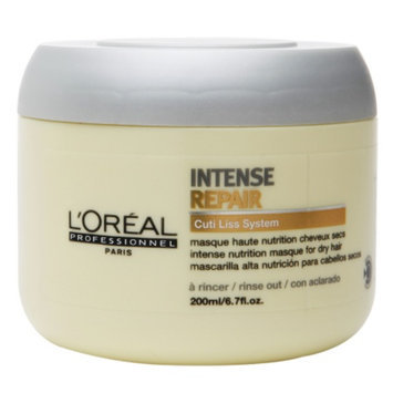 L'Oréal Professionnel Intense Repair Nutrition Masque