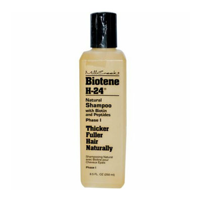 MILL CREEK ENTERTAINMENT Mill Creek Biotene H-24 Shampoo 8.5 fl oz