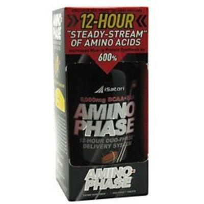 iSatori Amino Phase
